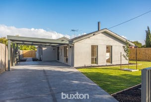 5a Yongala Court, Grovedale, Vic 3216
