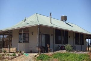 Lameroo, address available on request