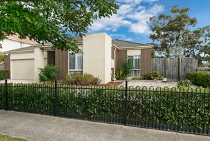 37 Golden Grove Drive, Narre Warren South, Vic 3805