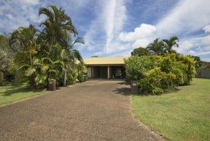 1 Midgley Court, Bundaberg East, Qld 4670