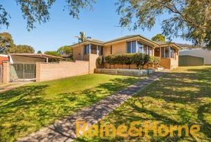 104 PYRAMID STREET, Emu Plains, NSW 2750