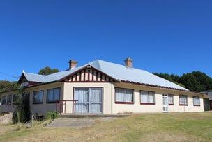 2 Silent Grove Road, Torrington, NSW 2371