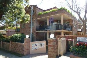 8/6-8 Cairns Street, Riverwood, NSW 2210