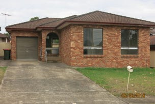 17 Wheatley Street, St Johns Park, NSW 2176