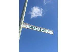 Lot 54 Graceland Avenue, Landsdale, WA 6065