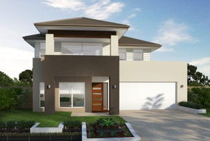 Lot 115 Sears Pde, North Lakes, Qld 4509