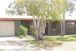 12 Nullor, Scarness, Qld 4655