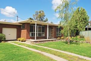 7 Darling Street, Heywood, Vic 3304