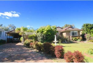 6 Claylands Avenue, St Georges Basin, NSW 2540