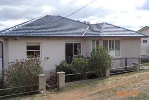 1/1 Albert Street, Cooma, NSW 2630