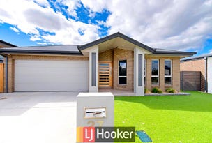 27 Ken Tribe Street, Coombs, ACT 2611
