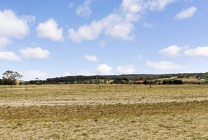 Lot 68 Morris Pl, Marulan, NSW 2579