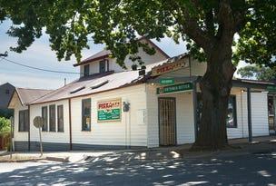 66/B Main Street, Gembrook, Vic 3783