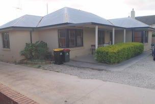 28 Church Street, Kangaroo Flat, Vic 3555