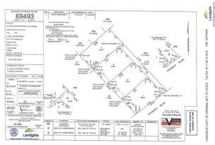 23B Probert Road, Thornlie, WA 6108