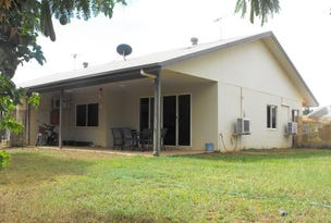 1/23 Kanthin Road, Weipa, Qld 4874