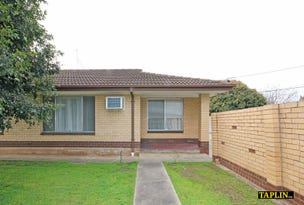 1/11 Kiltie Avenue, Windsor Gardens, SA 5087