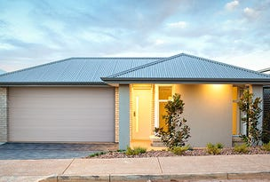 Lot 96A Albany Avenue, Port Noarlunga South, SA 5167