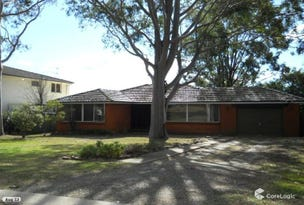 387 Terrace Road, North Richmond, NSW 2754