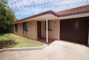 2/15 Sarah Place, Armidale, NSW 2350