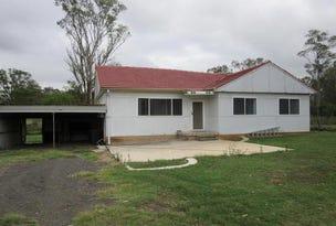 670B Twelfth Ave, Rossmore, NSW 2557