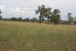 Lot 18 Benhams Road, Mundubbera, Qld 4626
