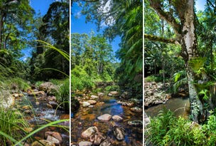 526 Huonbrook Road, Huonbrook, NSW 2482