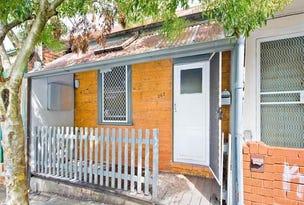 261 Denison Street, Newtown, NSW 2042