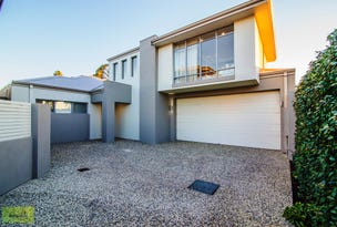 7/439 Riverton Drive East, Shelley, WA 6148