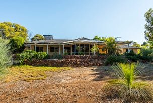 57  Forrest Hills Parade, Bindoon, WA 6502