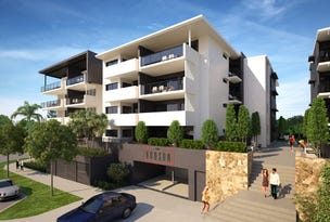 25/6-12 High Street, Sippy Downs, Qld 4556