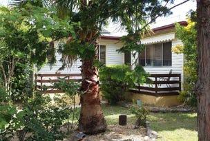 25/6 Glen Innes Road, Armidale, NSW 2350
