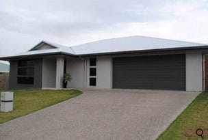 5 Trooper Street, Walkerston, Qld 4751