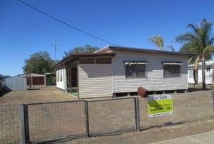 31 Dubbo Street, Coonamble, NSW 2829
