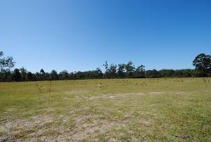 32a (Lot 201) Sanctuary Point Road, Sanctuary Point, NSW 2540