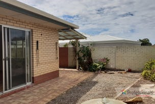 16 Mandora Way Granny Flat, Riverton, WA 6148