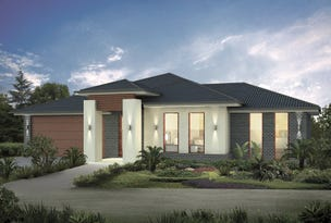 Lot 136 Caerleon Estate, Mudgee, NSW 2850