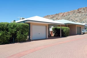 2/9 Clough Place, Mount Johns, NT 0874