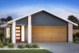Lot/17 Chris Place, Edgeworth, NSW 2285