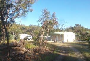 616 Southern Estuary Rd, Lake Clifton, WA 6215