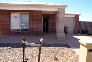6 Riordan Grove, Port Augusta, SA 5700