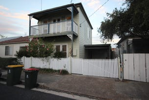 8 Redman Street, Islington, NSW 2296
