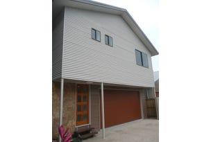 2/34 St Kilda Street, Bowen, Qld 4805