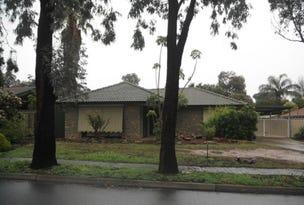 69 Canterbury Drive, Salisbury Heights, SA 5109