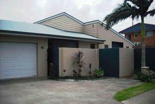 190 Nebo Road, West Mackay, Qld 4740