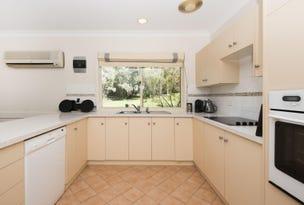 15 Havilah Terrace, Mudgee, NSW 2850