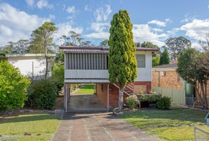 157 Bay Road, Bolton Point, NSW 2283
