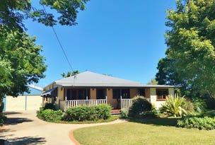 32 Gumma Road, Macksville, NSW 2447
