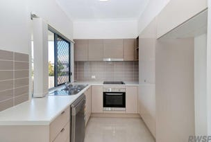 1/5 Hermes Way, Wulkuraka, Qld 4305