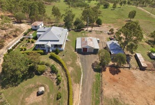8  North Hills Road, South Bingera, Qld 4670